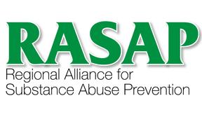 RASAP Task Group Meetings