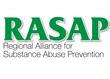 July RASAP Task Group & Membership Meetings